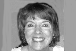 Carol Martin - Threshold Housing - End youth poverty