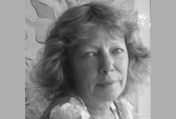 Karen Blakely - THS Board Member