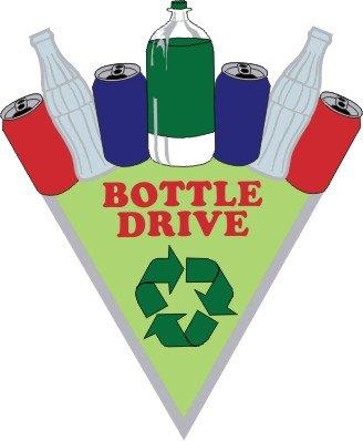 Bottle-Drive