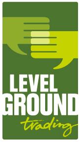 LevelGroundlogo