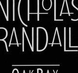 nicholas-randall