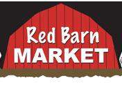 red-barn-logo-2-350px