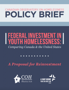 http://homelesshub.ca/blog/opportunity-knocks-proposal-federal-investment-prevent-and-end-youth-homelessness