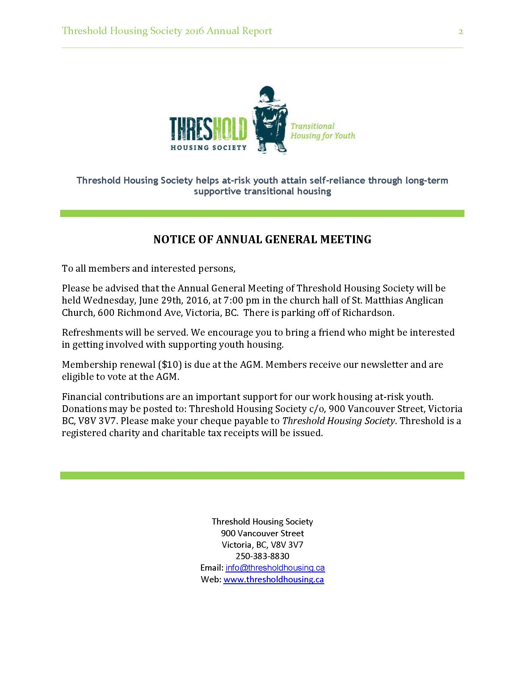 2016_THS_AnnualReport-FINAL compressed_Page_03