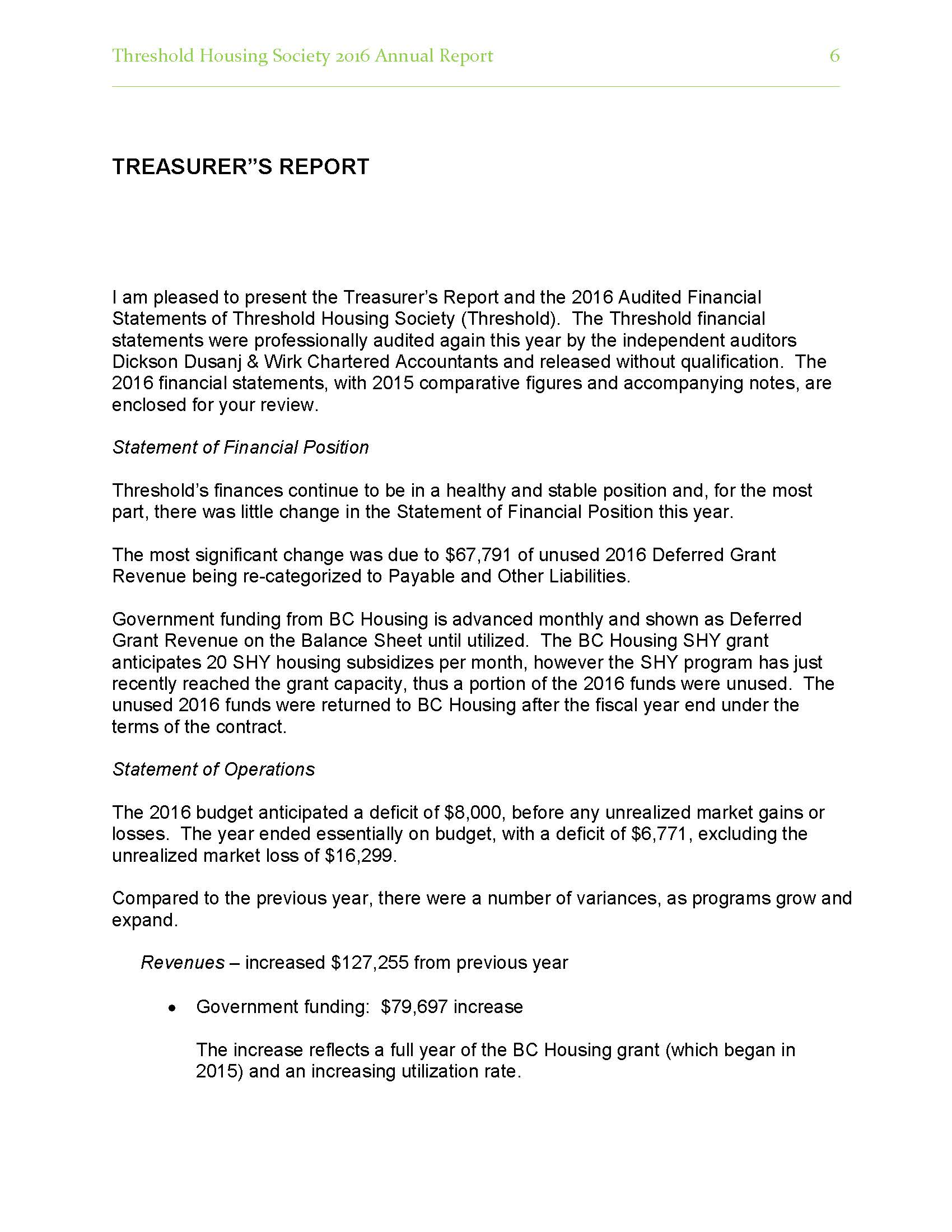 2016_THS_AnnualReport-FINAL compressed_Page_09