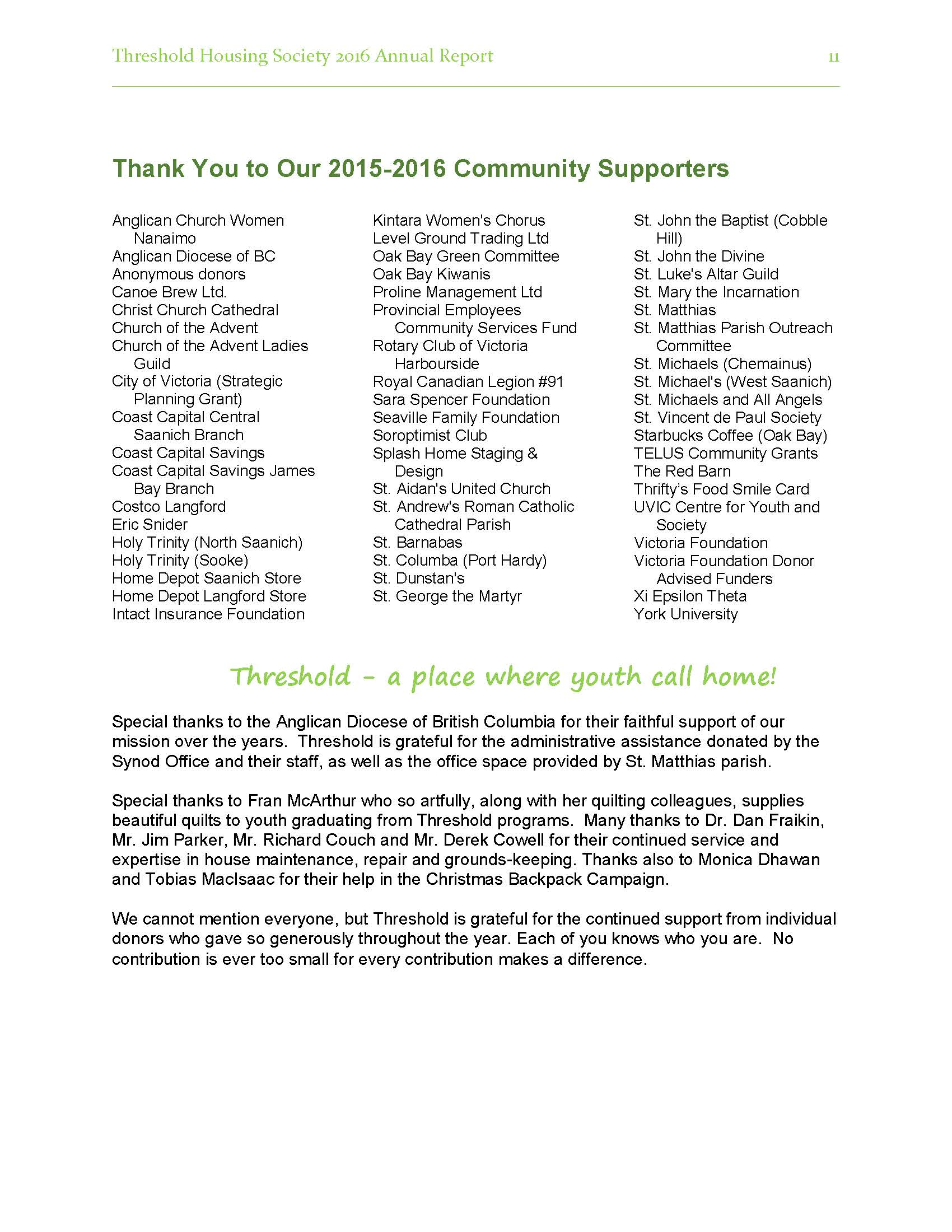 2016_THS_AnnualReport-FINAL compressed_Page_23