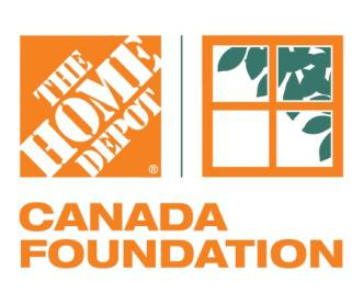 Home Depot - Helping homeless youth - Victoria BC