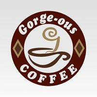 Georgeous Coffee Fundraising Event - Victoria BC - Youth Homelessness