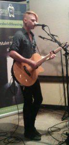 Matt-Stanyer-Nirvana-Original-Musician