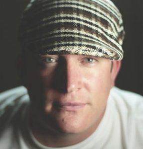 Robbie-Hancock-Singer-Songwriter-Composer-Victoria-BC