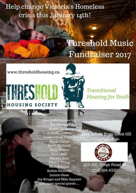 Threshold-Housing-Youth-Homelessness-Music-Event