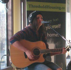 Viv-Gleeson-Homelessness-Fundraising
